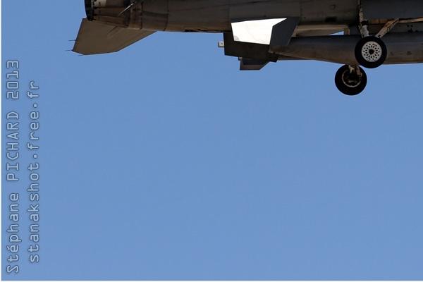 Photo#6573-3-General Dynamics F-16C Fighting Falcon