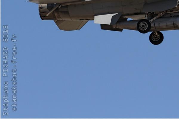 Photo#6588-3-General Dynamics F-16C Fighting Falcon