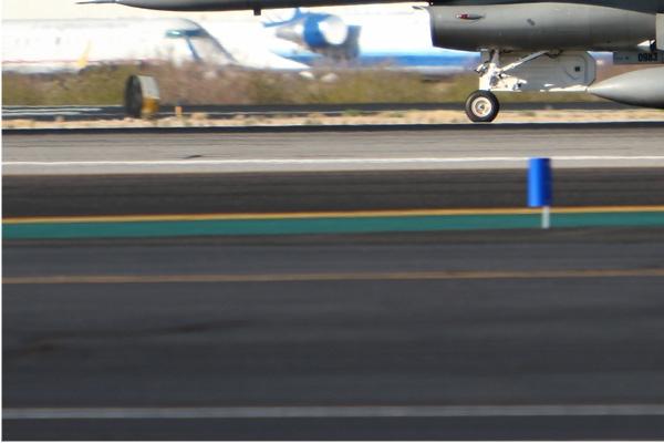 Photo#6594-3-General Dynamics F-16C Fighting Falcon