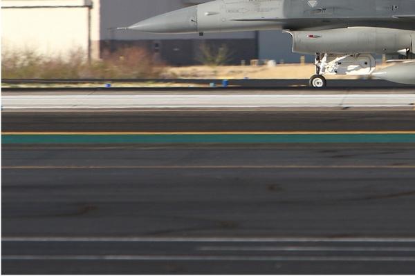 Photo#6597-3-General Dynamics F-16C Fighting Falcon