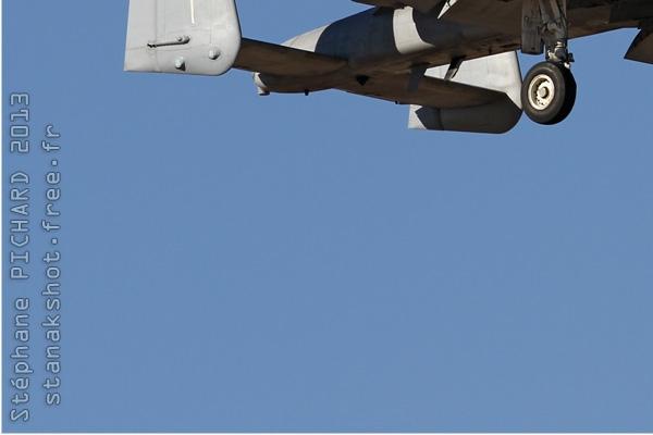 Photo#6606-3-Fairchild A-10C Thunderbolt II