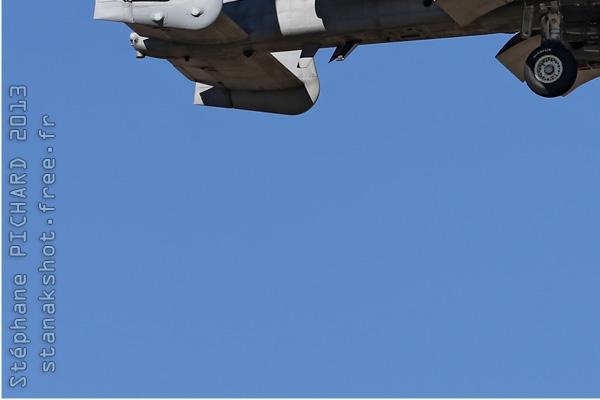 Photo#6608-3-Fairchild A-10C Thunderbolt II