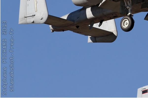 Photo#6612-3-Fairchild A-10C Thunderbolt II