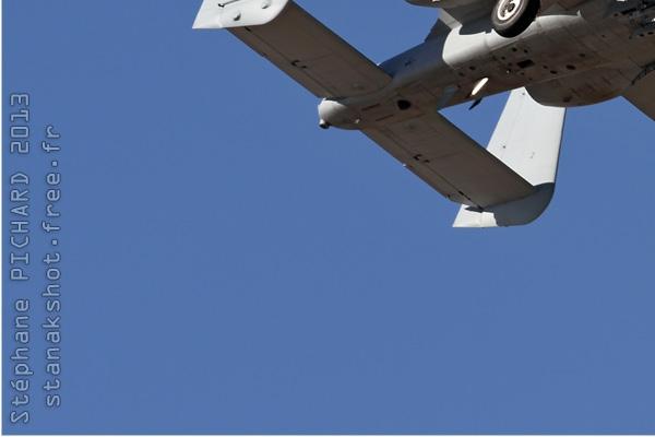 Photo#6613-3-Fairchild A-10C Thunderbolt II