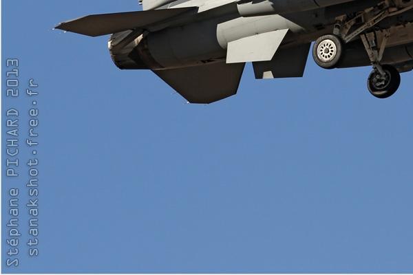 Photo#6615-3-General Dynamics F-16C Fighting Falcon
