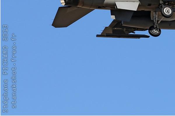 Photo#6618-3-General Dynamics F-16C Fighting Falcon