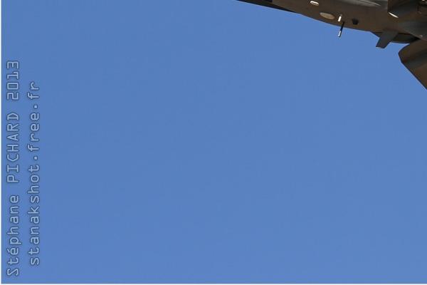 6619d-Pilatus-U-28A-USA-air-force
