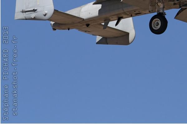 Photo#6620-3-Fairchild A-10C Thunderbolt II