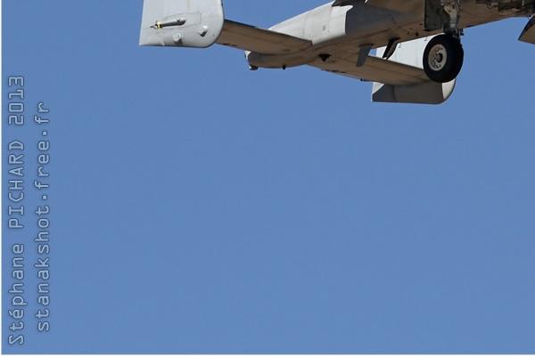 Photo#6622-3-Fairchild A-10C Thunderbolt II