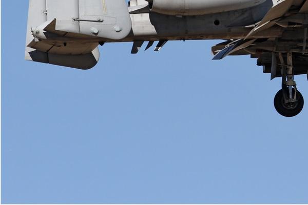 Photo#6626-3-Fairchild A-10C Thunderbolt II