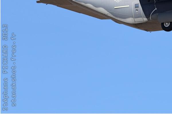 Photo#6631-3-Lockheed HC-130J Combat King II