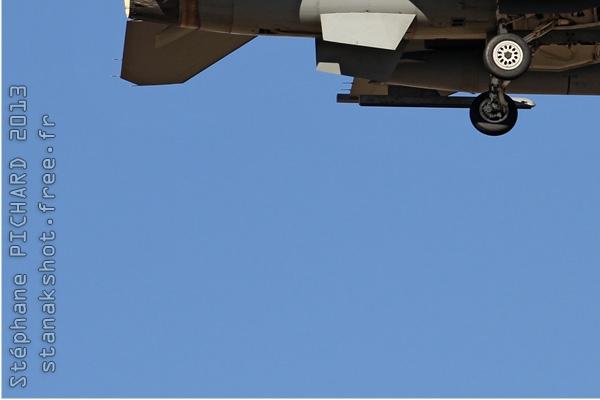 Photo#6635-3-General Dynamics F-16C Fighting Falcon