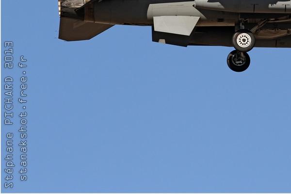 Photo#6636-3-General Dynamics F-16C Fighting Falcon