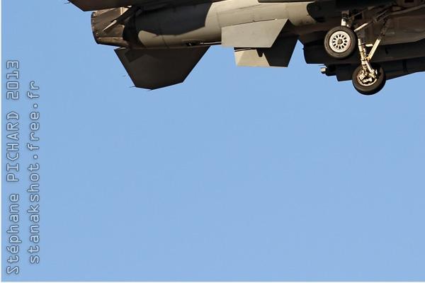Photo#6637-3-General Dynamics F-16C Fighting Falcon