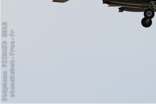 Photo#6640-3-Dassault-Dornier Alphajet A