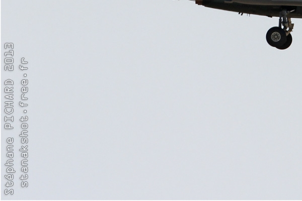 Photo#6641-3-Dassault-Dornier Alphajet A
