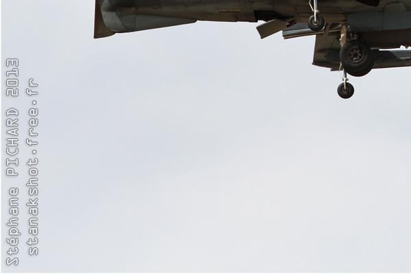 Photo#6643-3-Boeing AV-8B Harrier II+