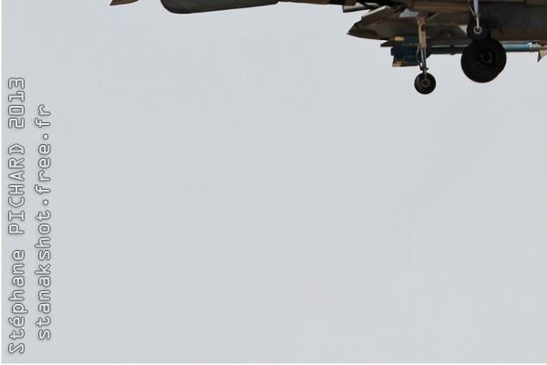 Photo#6644-3-Boeing AV-8B Harrier II+