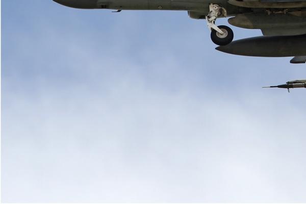 Photo#6645-3-McDonnell Douglas AV-8B Harrier II+
