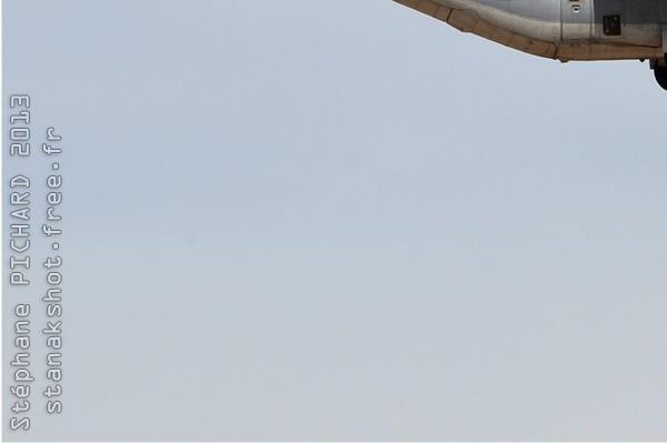 Photo#6649-3-Lockheed Martin KC-130J Hercules