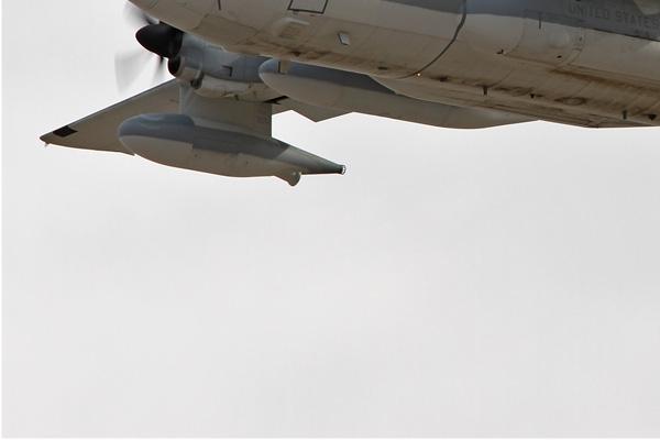 Photo#6650-3-Lockheed Martin KC-130J Super Hercules