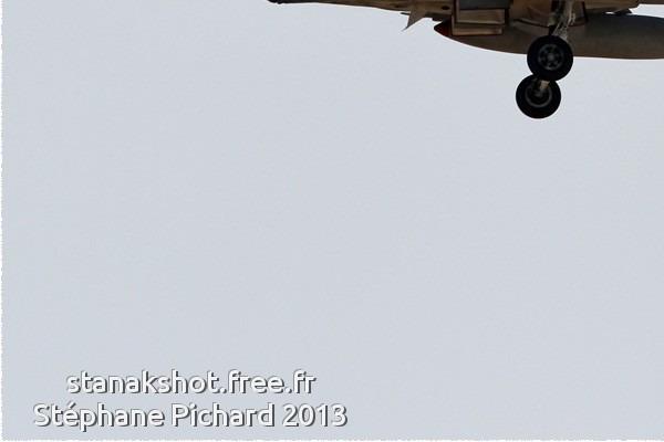 Photo#6651-3-McDonnell Douglas F/A-18C Hornet