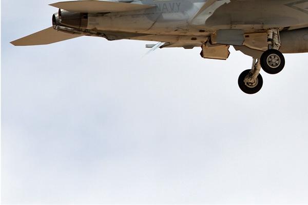Photo#6652-3-Boeing F/A-18F Super Hornet