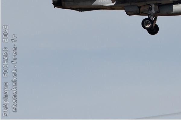 Photo#6655-3-McDonnell Douglas F/A-18D Hornet