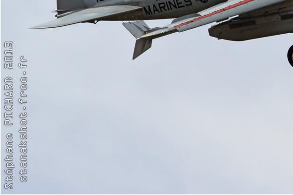 Photo#6662-3-Grumman EA-6B Prowler