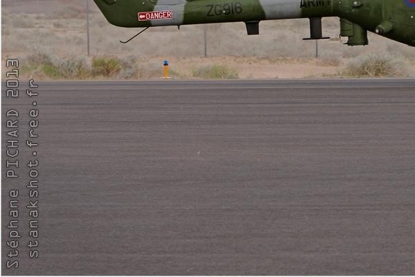 Photo#6664-3-Westland Lynx AH9A