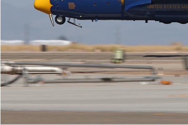 Photo#6670-3-Lockheed C-130T Hercules