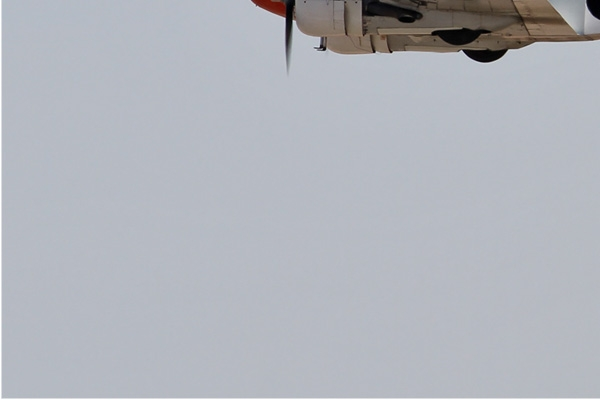 Photo#6672-3-Beech C-45H Expeditor