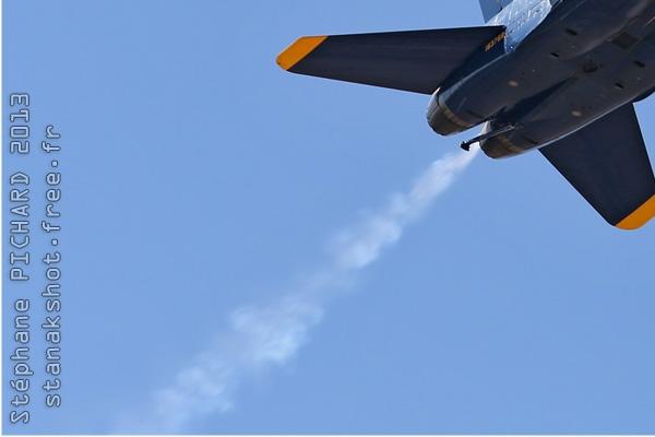 Photo#6678-3-McDonnell Douglas F/A-18C Hornet