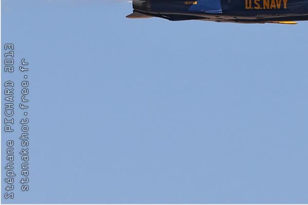 Photo#6680-3-McDonnell Douglas F/A-18C Hornet