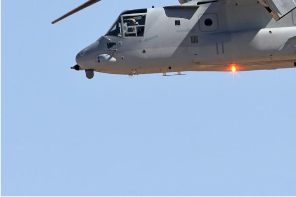 6701d-Bell-Boeing-MV-22B-Osprey-USA-marine-corps