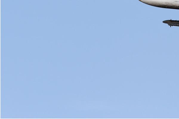 Photo#6716-3-McDonnell Douglas F/A-18C Hornet
