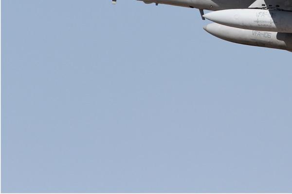 Photo#6718-3-McDonnell Douglas F/A-18D Hornet