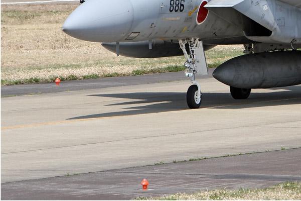 Photo#6726-3-McDonnell Douglas F-15J Eagle