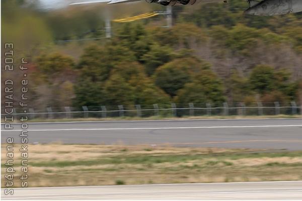 Photo#6727-3-McDonnell Douglas F-15J Eagle