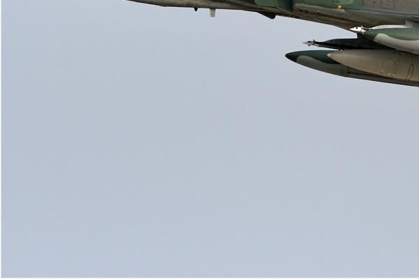 Photo#6729-3-McDonnell Douglas RF-4EJ Kai Phantom II