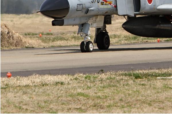 Photo#6730-3-McDonnell Douglas F-4EJ Kai Phantom II