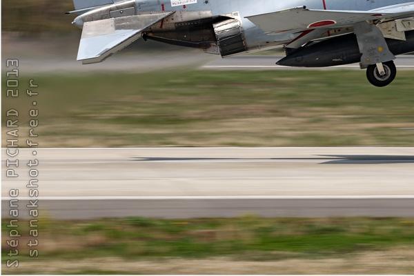 Photo#6731-3-McDonnell Douglas F-4EJ Kai Phantom II