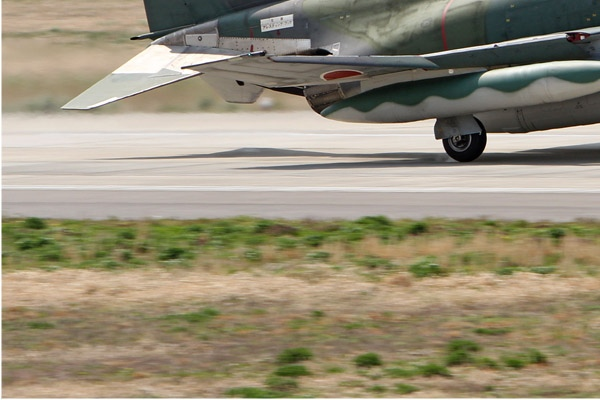 Photo#6735-3-McDonnell Douglas RF-4EJ Kai Phantom II