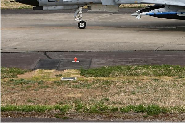 Photo#6738-3-McDonnell Douglas F-4EJ Kai Phantom II