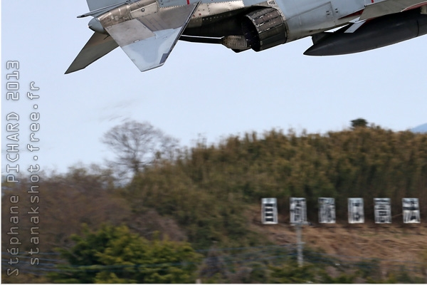 Photo#6739-3-McDonnell Douglas F-4EJ Kai Phantom II