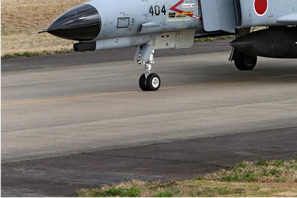 Photo#6740-3-McDonnell Douglas F-4EJ Kai Phantom II