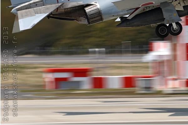 Photo#6741-3-McDonnell Douglas F-4EJ Kai Phantom II