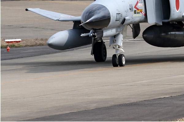 Photo#6742-3-McDonnell Douglas F-4EJ Kai Phantom II