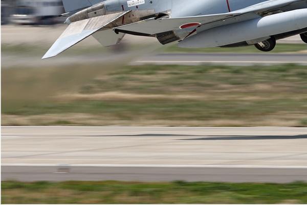 Photo#6743-3-McDonnell Douglas F-4EJ Kai Phantom II