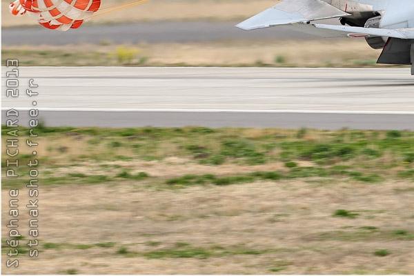 Photo#6744-3-McDonnell Douglas F-4EJ Kai Phantom II